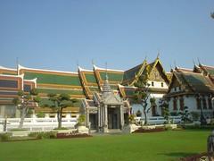 082.Amarindra Winitchai Hall (1)