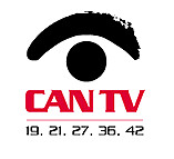 CAN-TV logo