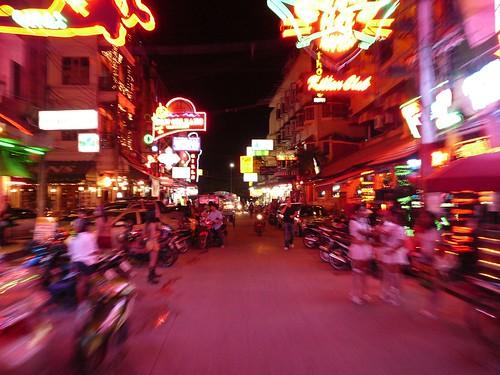 Thailand 060