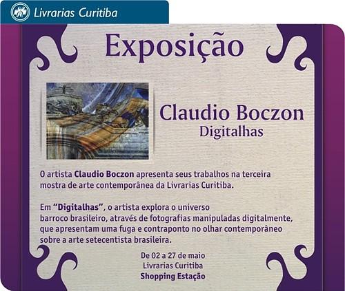 convite_claudio_boczon