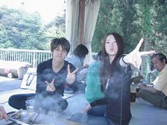 Barbecue 004