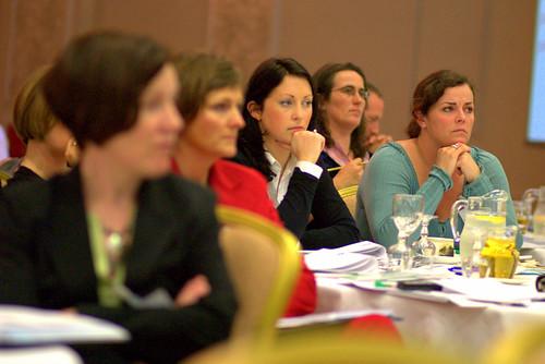 IrishBusinessWomen.com