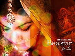 IIFA 'Bollywood' wallpaper