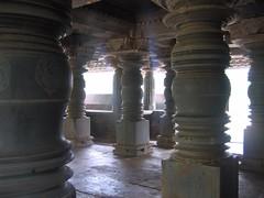 KALASI Temple Photography By Chinmaya M.Rao  (166)