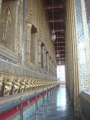 072.玉佛寺的側殿