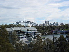 Potts Point (21)