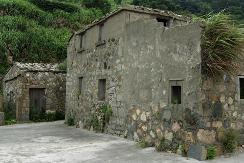 Houao Village2.jpg