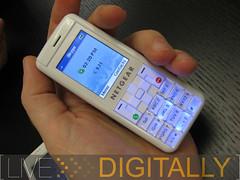 IMG_4030 new netgear skype phone