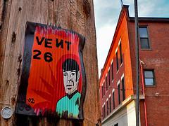 Can Art 14 (Spock): Matthew Niemi