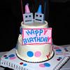 Happy 2nd birthday, Flickr!