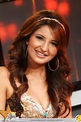 Shatha Houssan