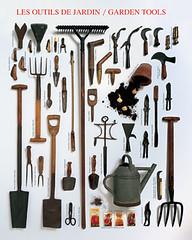 Garden Tools (allposters.com)