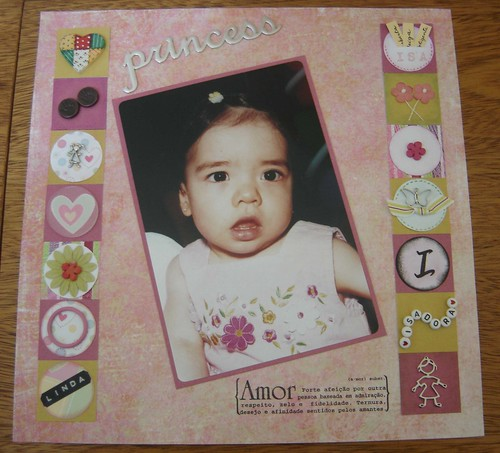 DSPOA 04 Liliane por scrappoa.