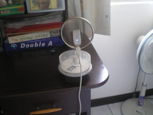 自製·做法·自製強波器的做法 – 青蛙堂部落格