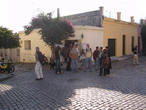 espgnol, a gauche portugais