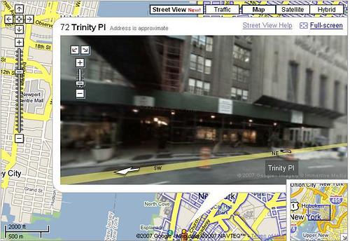 Streetview2