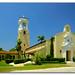 Coral Gables Congressional Church