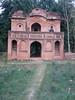 Lodi Garden, Delhi