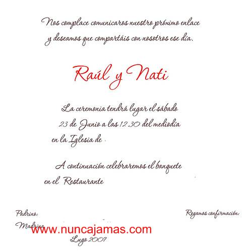 invitacion raul y nati 03