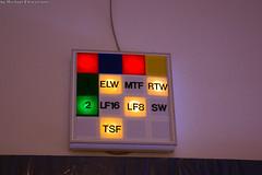 BF-Tag der JF-Biebrich 21.04.07