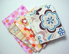 Fabrics Sent to ::PlurBPlur::