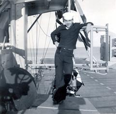 Dad_Navy