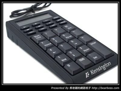 keypad_02.jpg