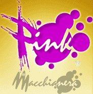 PinkMacchianera
