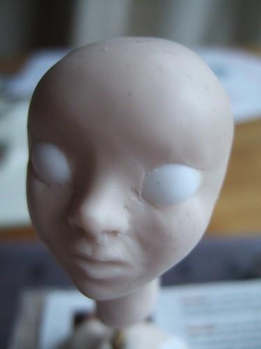 head.JPG