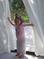 ta da! here's Dorothy!