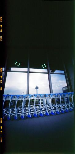 airport003.jpg