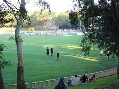 University of Sydney (8)