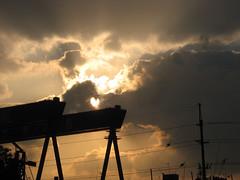 dusk (07-05-02)