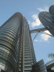 12.Petronas Twin Towers_吉隆坡雙否??大廈 (2)