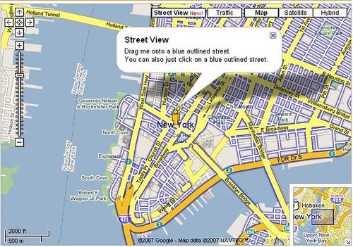 Streetview1