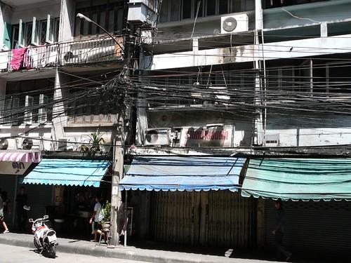 Thailand 731