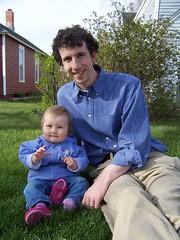 Apr 20 2007 048