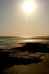Kapusan Beach