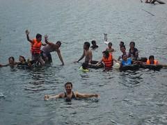 visit yeaklom lake