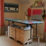 Cutting Table Ilovefabric Blog