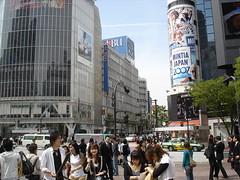Shibuya (4)