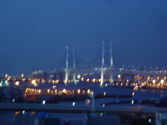 Yokohama (53)