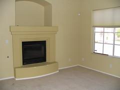 Original Living Room