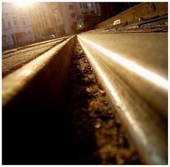 que tren que tren by ibarak