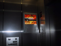 SH_elevator_ad