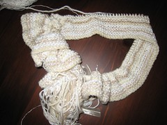 Scarf_2007Apr7_WhitesWIP