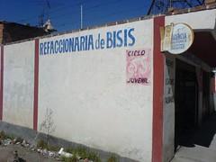 horrores_ortograficos_2