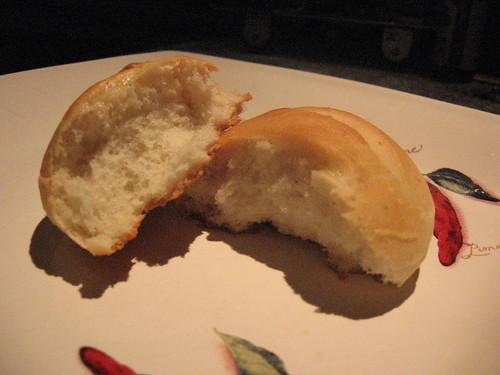 German bread 4
