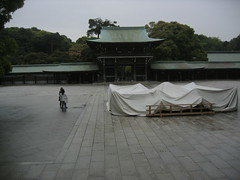 Temple 015