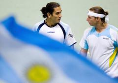 argentina-doubles.jpg